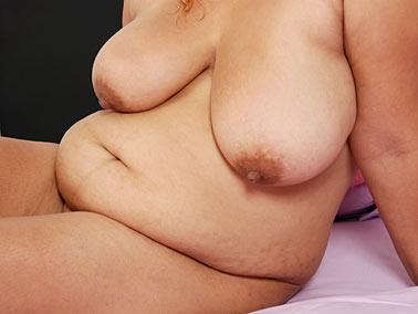 nude pics connie frances